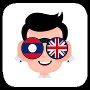 App Lao-English Translator APK for Windows Phone