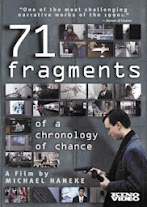 Watch 71 Fragments of a Chronology of Chance Online Free in HD