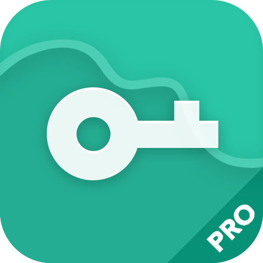VPN Proxy Master - free unblock & security VPN file APK for Gaming PC/PS3/PS4 Smart TV