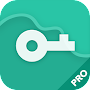 VPN Proxy Master - free unblock VPN & security VPN APK icon