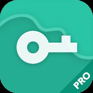 VPN Proxy Master – free unblock VPN & security VPN