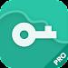 VPN Proxy Master - free unblock VPN & security VPN Icon