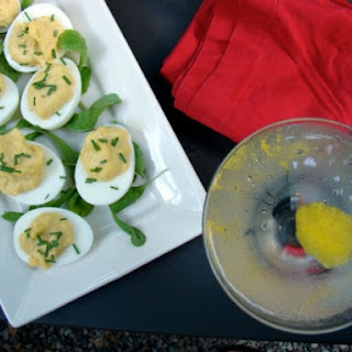Martinis Recipe (for a Crowd) Recipe