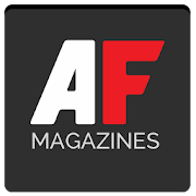 Ars Magazines 2.0