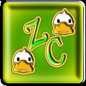 Cartas Memoria icon