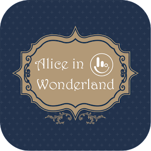 Alice In Wonderland Theme