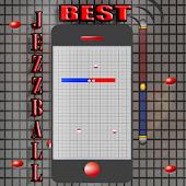Best JezzBall