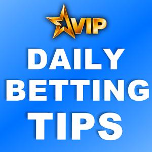 Betting TIPS VIP DAILY PREDICTION 9.9.12 by iBettingTeam logo