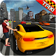 Download City Cab Driver 2019 For PC Windows and Mac