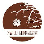 Sweetgum Stand By Red Ale