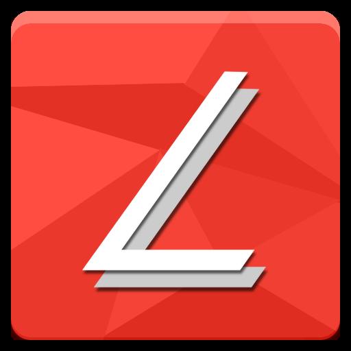 Lucid Launcher Pro APK Cracked Download