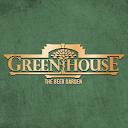 Green House - The Beer Garden, Sector 49, Gurgaon logo