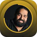 آهنگ ها و ترانه های برتر رضا صادقی بدون اینترنت icon