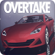 Overtake : Freeway Racing Pro