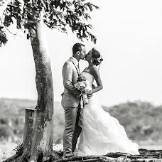 Wedding photographer Rene soto (sotografiabodas). Photo of 17.04.2015