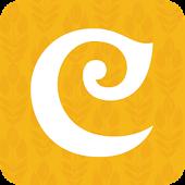 Craftsvilla - Online Shopping