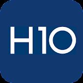 H10 Conquistador Mod