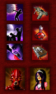 Vampires Game – Legacy of a secret Empire 2