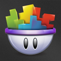 GameSalad Viewer icon