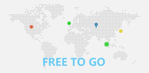 Zero VPN - Apps on Google Play