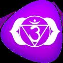 Third Eye Cleansing 144Hz icon