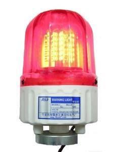đèn cảnh báo bền đẹp tại Hà Nội