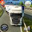 الشاحنة الأمريكية للشحن الثقيل: مدينة الشحن 2020 Icon
