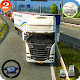 US Heavy Cargo Truck: Grand Driving Simulator 2020 APK