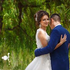 Wedding photographer Aleksandr Scherbakov (strannikS). Photo of 04.05.2018