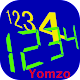 """Yomzo"" numeral OCR for 7-Segment Display Trial Download on Windows"