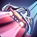 Cosmic Challenge Racing icon