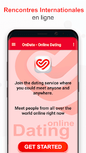 Online dating με τι να συνομιλήσετε