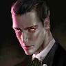 com.lmig.detective.quest.vampire.twilight.investigation