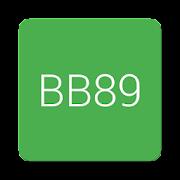 Gestionale per B&B - Gestione Prenotazioni