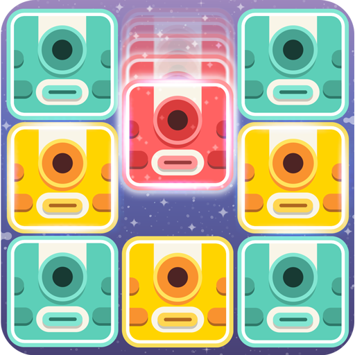 Slidey®: Block Puzzle APK Cracked Download