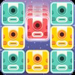 Slidey®: Block Puzzle 2.3.07