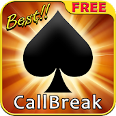 [Best] Call Break Game