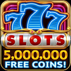 Double Win Vegas Slots MOD APK 2.13.50 (Mod Coins)