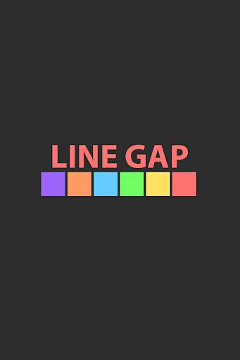 Line Gap