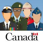 Veterans Matter icon