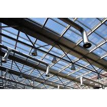 Ventilation Miljöplan