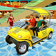 Download Shopping Mall Taxi Driving Simulator 2018 For PC Windows and Mac