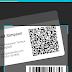 QR & Barcode Reader (Pro) v1.0.5/P [Paid]