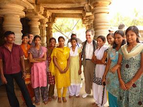 Photo: #224-Somnathpur