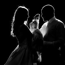 Wedding photographer Robert Dumitru (robert_dumitu). Photo of 09.11.2018