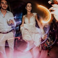 Wedding photographer Lorenzo Marraccini (LoreMarraPT). Photo of 15.09.2018