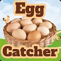 Egg Catcher World 2019 icon