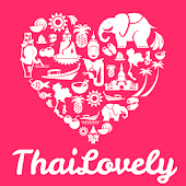 ThaiLovely - Thai Dating