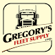 Download Gregorys Fleet For PC Windows and Mac