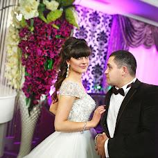 Wedding photographer Oleg Yakubenko (olegf). Photo of 16.05.2016